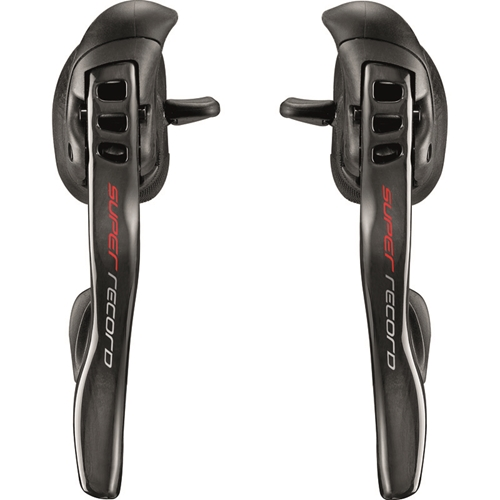 CAMPAGNOLO SUPER REC US ERGOPOWER BRAKE LEVER 12S