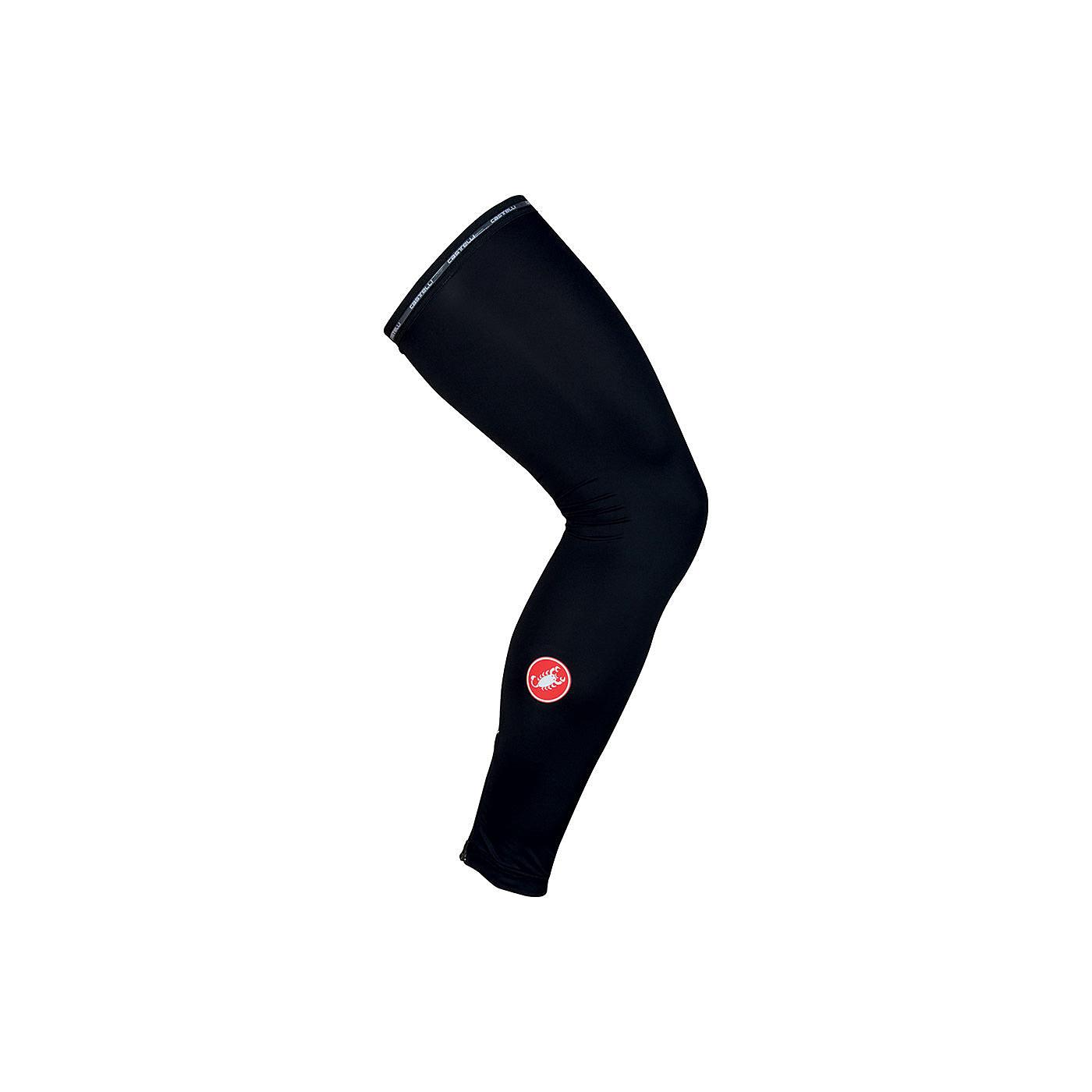 カステリ UPF 50+ LEG SLEEVES