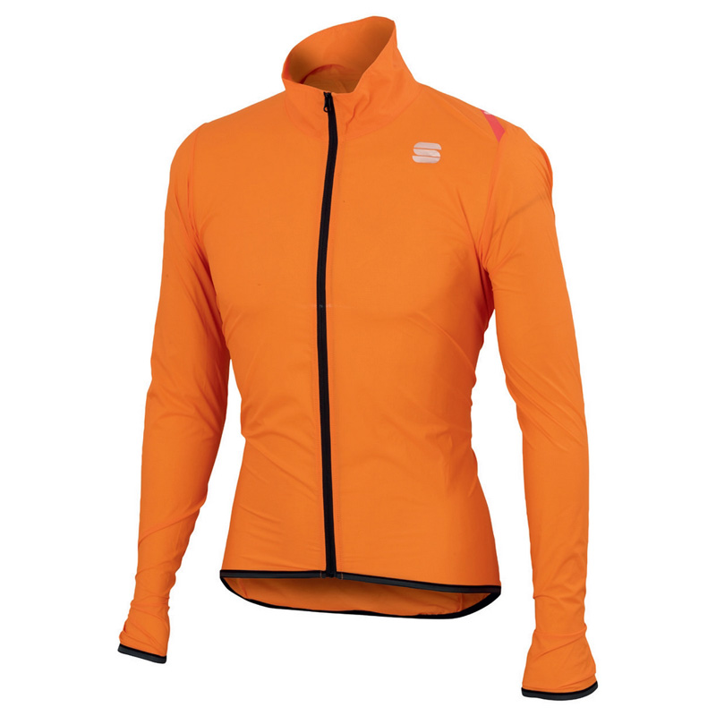 SPORTFUL HOT PACK 6 JACKET