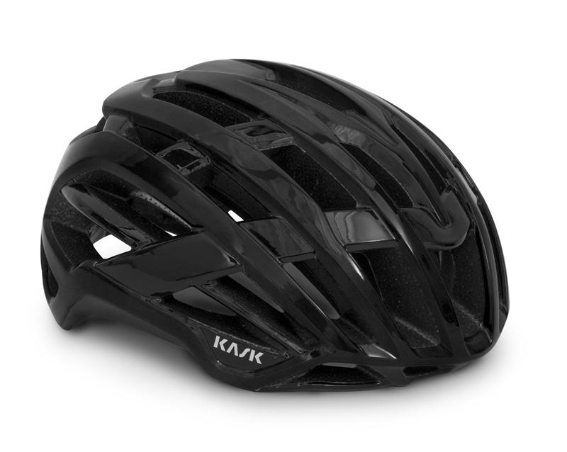 KASK(カスク)VALEGRO ブラック M