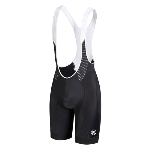 BIB SHORTS SLASH 3.0