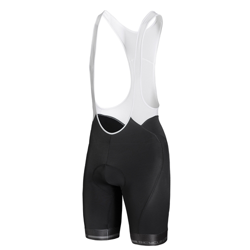 BIB SHORTS ANIMA S