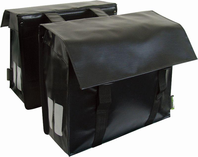 BASIL(バジル)バソニールパニアバック ブラック