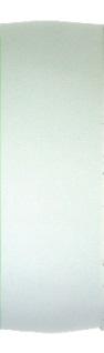 BBB(ビービービー)レースリボン ホワイト 1900mm X 28g