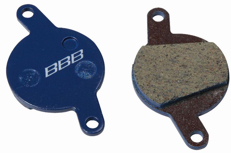 BBB BBS-31 DISCSTOP (MAG.CLARA01)