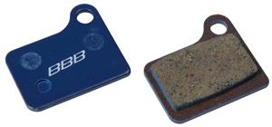 BBB BBS-51 DISCSTOP (DEORE BR-M555)