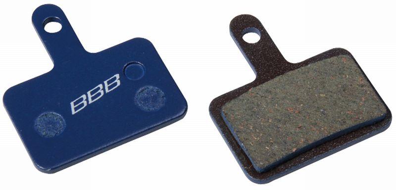 BBB BBS-52 DISCSTOP (DEORE BR-M515)