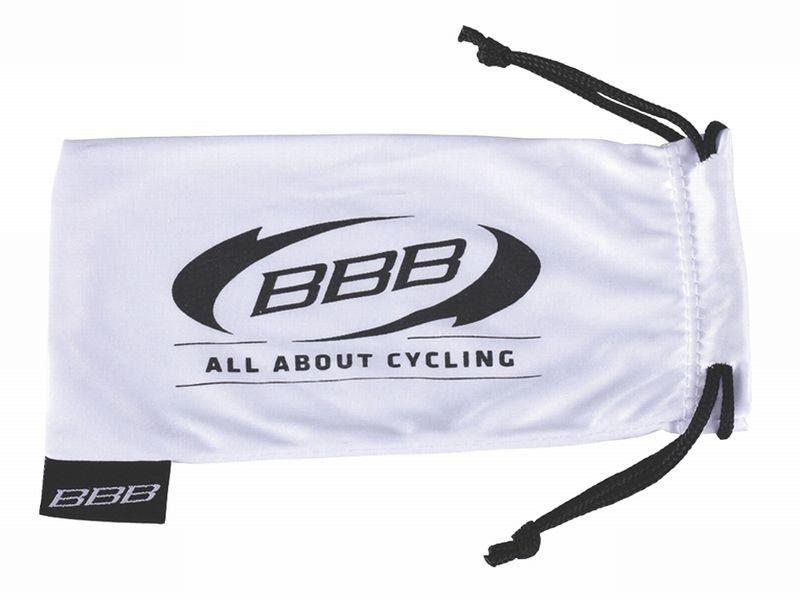BBB 収納袋