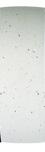 BBB(ビービービー)BHT-05 RACERIBBON ジェル付 ホワイト/コルク