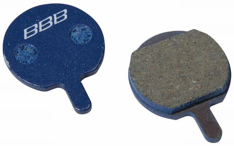 BBB BBS-48 DISKSTOP (ヘイズ ソール ハイドロ)