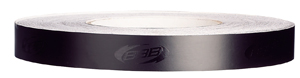 BBB(ビービービー)BHT-95 フィニッシュテープ ブラック
