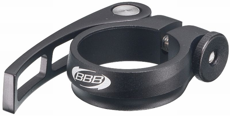 BBB BSP-84 QRフィックス
