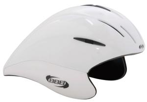BBB(ビービービー)トライベース ホワイト