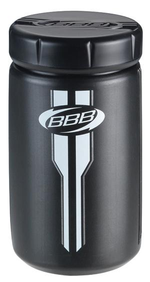 BBB BTL-18S TOOLCAN NEW TOOLS&TUBES