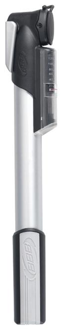 BBB(ビービービー)ウインドガン�U ミニ 7BAR L 280MM