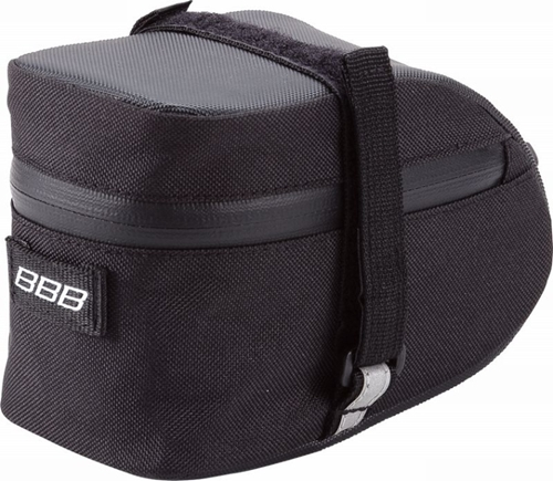 BBB(ビービービー)BSB-31 EASYPACK M