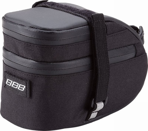 BBB(ビービービー)BSB-31 EASYPACK L