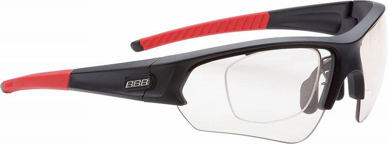BBB BSG-51 セレクト オプティック PH PCフォトクロミックレンズ