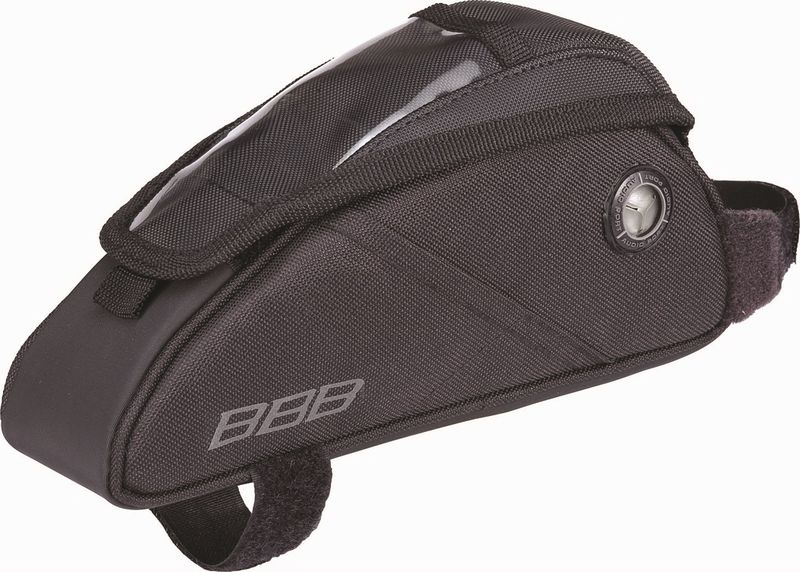 BBB BSB-17 フューエルトップチューブバッグ