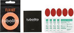 tubolito(チューボリート) TUBO フリックスキット