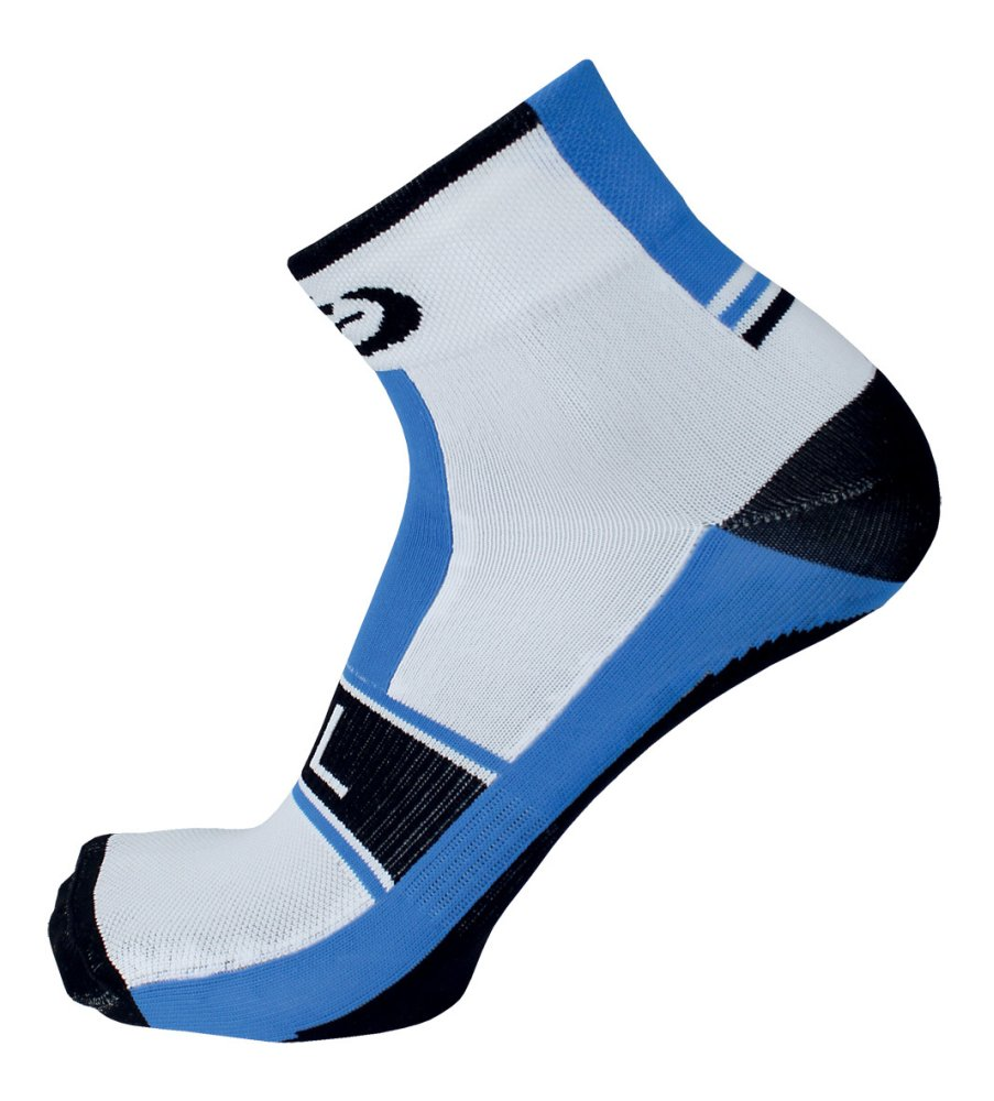 MENS SOCKS AKILLE