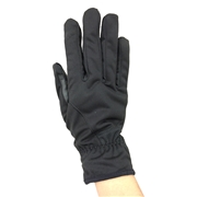 YS WINDPROOF GLOVE