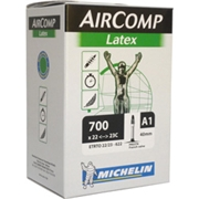 LATEX AIRCOMP A1