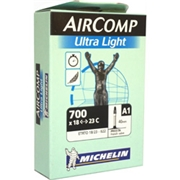 MICHELIN AIR COMP A1 (700X18/25C FV 40)