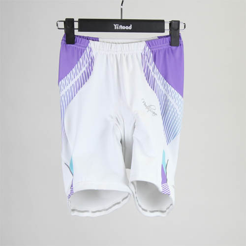 NORTHWAVE 14春夏 VITAMIN SHORTS {58WH/LIL}