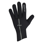 BL 16FW WINTER GLOVES FACILE {BLK}(XS/S)