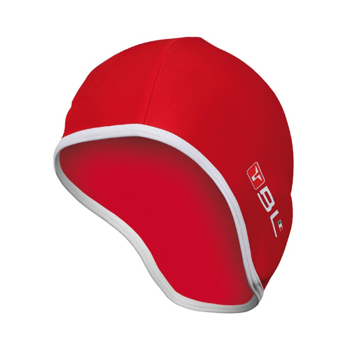 BL 16FW UNDER HELMET VALE {RED}
