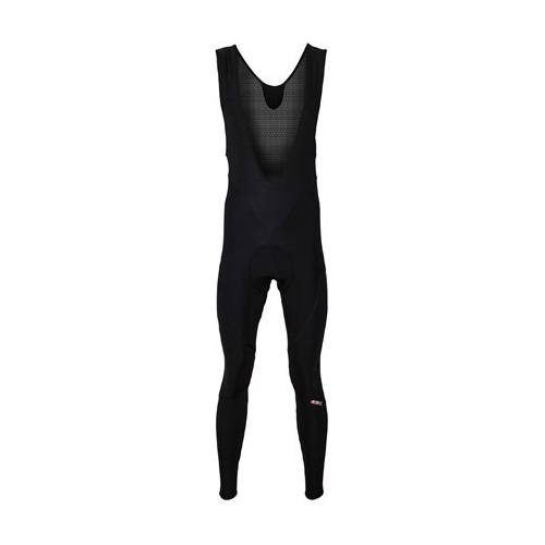 BL 16FW BIB TIGHT MOTIVE {BLK}(S)