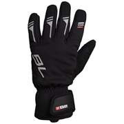 BL 16FW WINTER GLOVES ALPHA {BLK}(S)