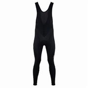 BL 16FW BIB TIGHT WIND/WATER FREDDA + {BLK}(S)
