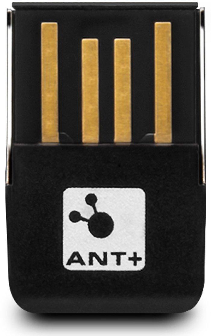GARMIN USB ANTスティックMINI