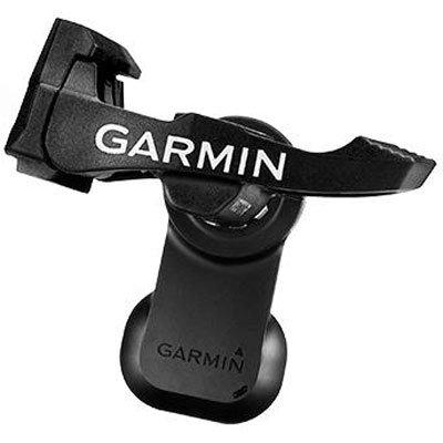 GARMIN VECTOR2SJアップグレードキット (スタンダード)