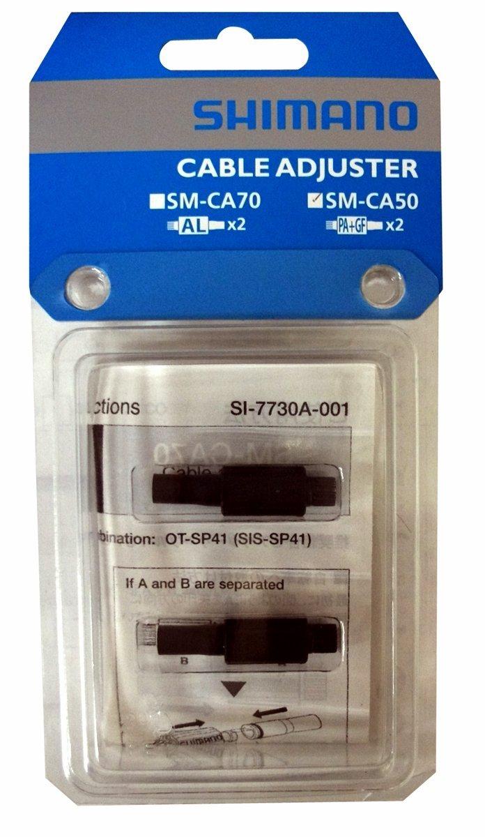 シマノ SM-CA70 ケーブルアジャスター