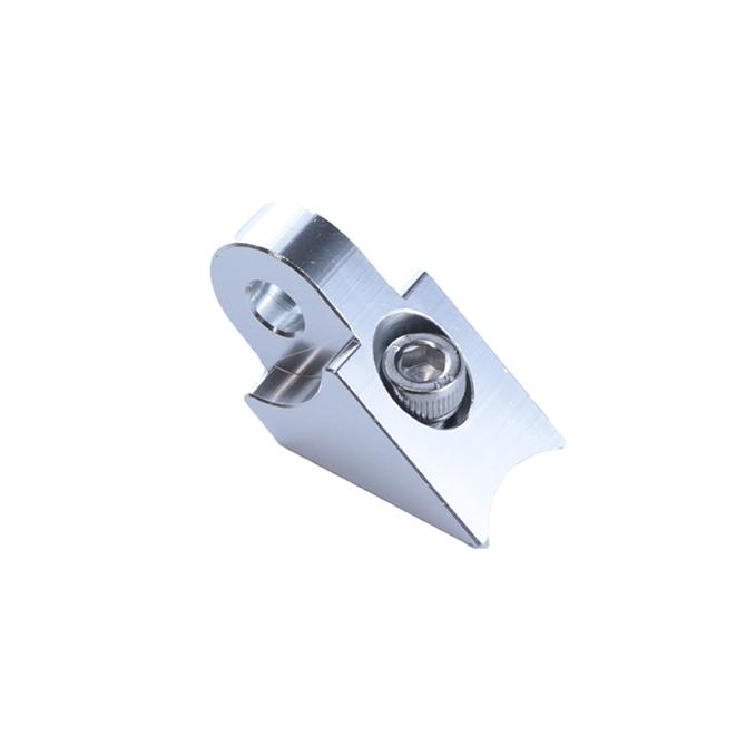 USBバレットライト用台座
