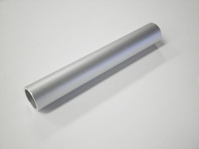 MINOURA ( ミノウラ ) 12mm フロントスルーアクスル用アダプター 12mmスルーアクスル前輪固定用