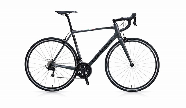 COLNAGO ( コルナゴ ) ロードバイク A2-R 105 A2MB ガンメタリック 520S