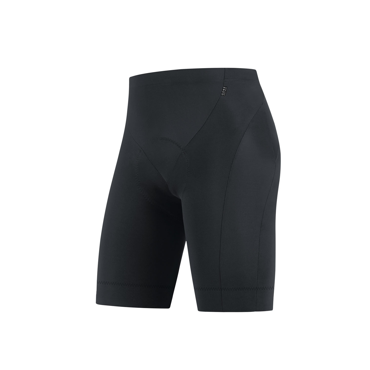 GORE 17SS ELEMENT TIGHTS SHORTS+