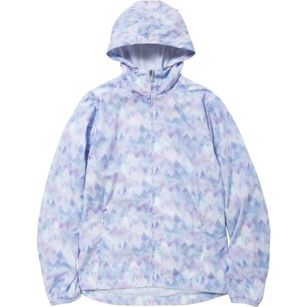 LE COQ 17SS QB-585171 ライトジャケット 【女性用/レディース】