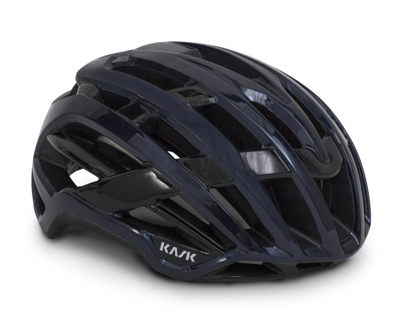 KASK ( カスク ) ヘルメット VALEGRO ( ヴァレグロ ) ネイビー