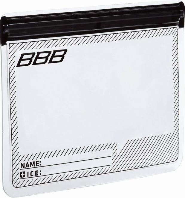 BBB ( ビービービー ) スマートフォンバッグ スマートスリーブ BSM-21 XLサイズ202X269mm