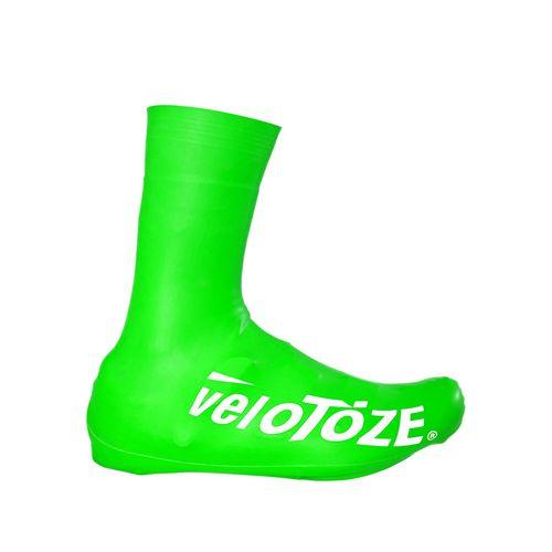 VELOTOZE(ヴェロトーゼ) シューズカバー TALL2.0 SHOE COVER グリーン M