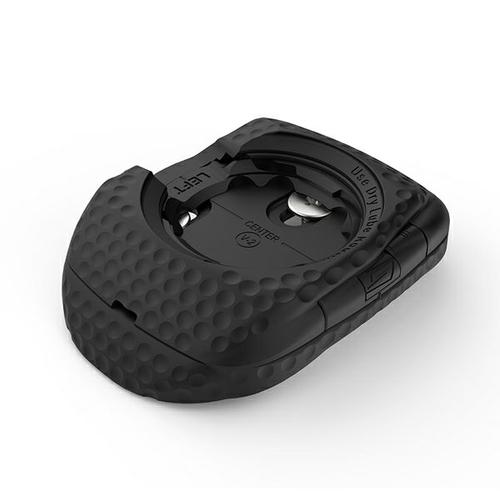 Wahoo ( ワフー ) ロード用ビンディングペダル スピードプレイ スタンダードクリート ブラック