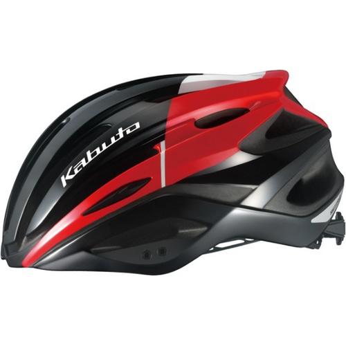 ヘルメット カブト カブトから5月に発売予定の新型ヘルメット・SHUMA(シューマ)の詳細が明らかに!
