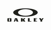OAKLEY ( オークリー ) ステッカー Logo Sticker Pack LargeBlack