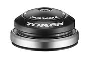 TOKEN ( トーケン ) OMEGA A83R 1.5テーパー ヘッドセット IS OSコラム