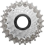 CAMPAGNOLO ( カンパニョーロ ) RECORD SPROCKET 11S 12-29T